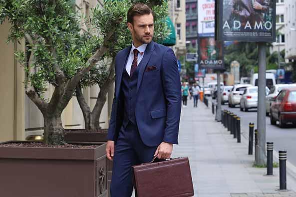 c98b1a40a92ba Wessi Erkek Giyim Online Mağaza - Farklılığı Keşfet