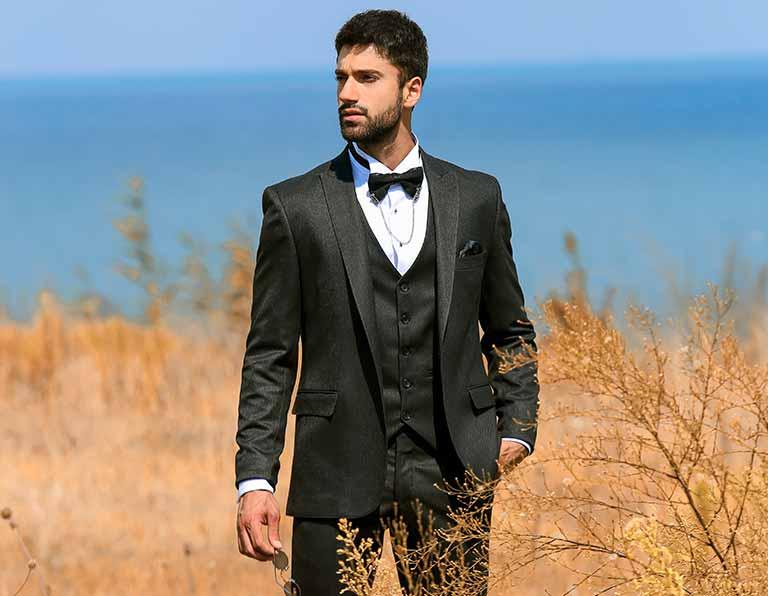 Wessi | Shop Online For Men's Fashion Clothing