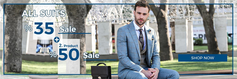 58018ba8a2fea Wessi | Shop Online For Men's Fashion Clothing