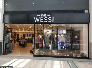 Wessi Kayseri Forum