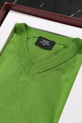 Knitwear Perfume Wallet Set   Wessi - Thumbnail