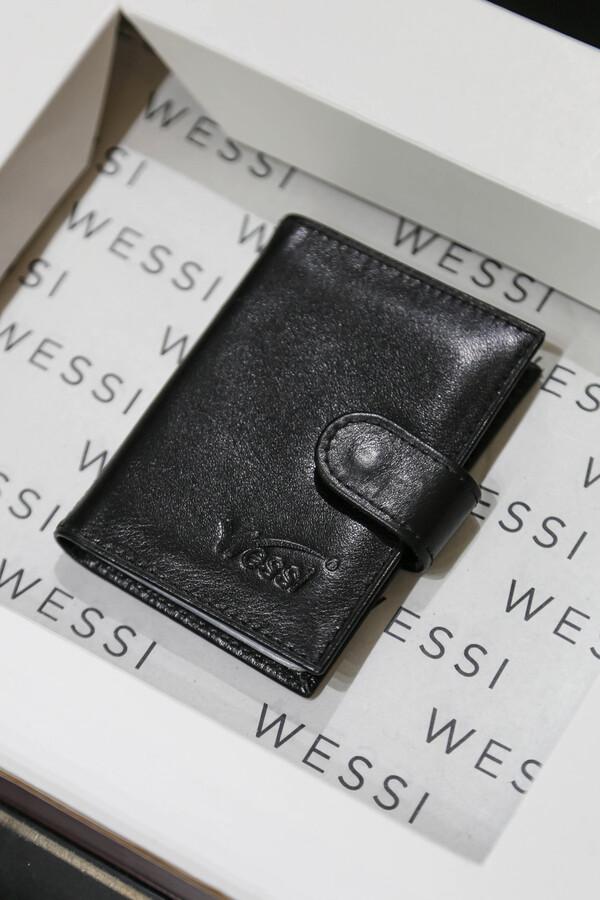 Shirt Perfume Wallet Set   Wessi