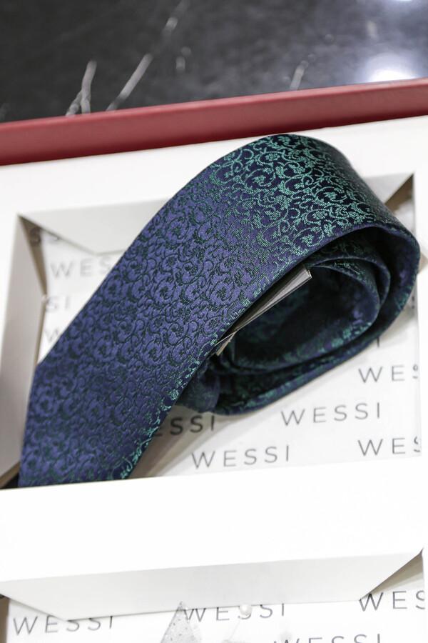 Shirt Tie Boutonniere Set   Wessi